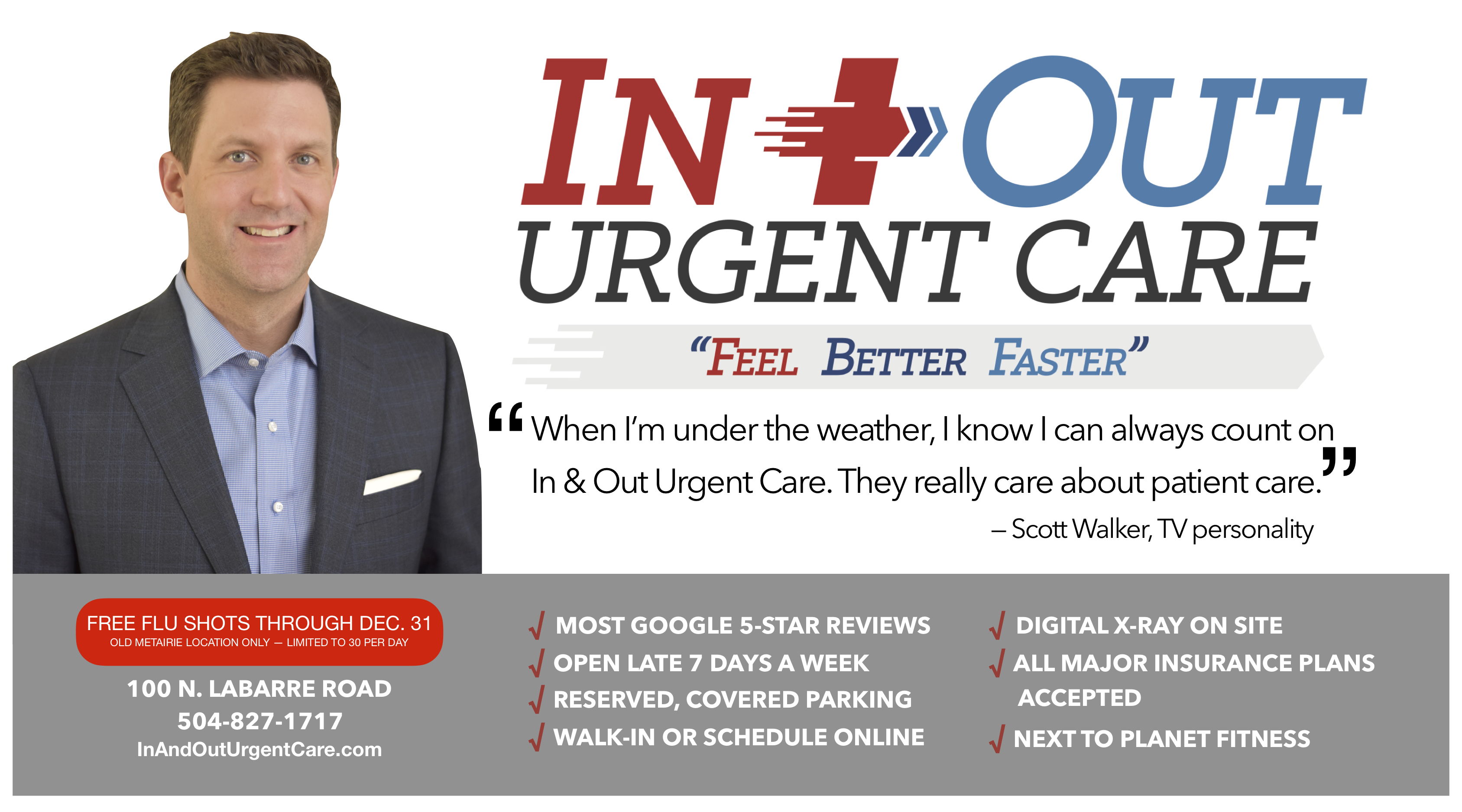 Urgent Care postcard front (11x6) revised