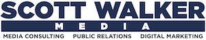 Scott Walker Media